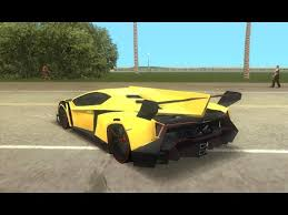 Franklin found bugatti chiron on a secret location , gta 5 stealing supercars with franklin gta. Gta Vice City How To Get A Lamborghini Cheat Youtube
