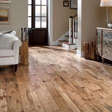 Rustic Wood Flooring Mannington Hand Crafted Rustics Hardwood Engineered Wood Flooring