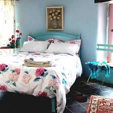 bedroom design ideas for single women. nutone bedroom design ideas for single women e