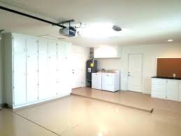 how much does drywall cost per sheet average cost of drywall breathtaking to hang and finish