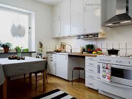 kitchen decorating ideas for apartments. Pleasant Small Kitchen Ideas Apartment For Apartments Organization Decor Decorating