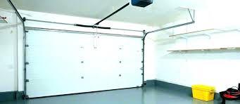 new garage door opener average cost to install garage door opener new garage door cost installed