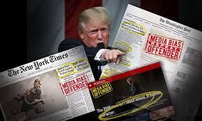 trump campaign insiders explain their war on the media