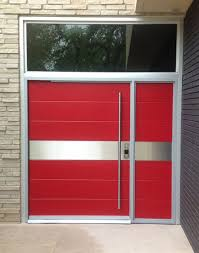 Door Design : Simple Modern Front Entry Doors Contemporary Steel ...