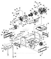 Ford 5 4 liter engine diagrams and schematics furthermore chevy colorado 3 7 engine oil filter
