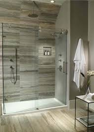 full size of tubs showers acrylic walk in showers porcelain shower pan building a tile