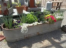 30 Small Garden Ideas U0026 Designs For Small Spaces  HGTVContainer Garden Design Plans