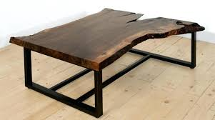 Coffee Tables:Coffee Table Base Ideas Metal Table Legs Home Depot  Industrial Cast Iron Table