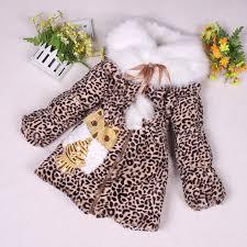 newborn baby girl winter clothes photo 9