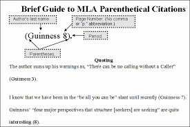 30 Mla Quote Citation Example Murilloelfruto