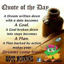 Good Morning Quotes For Facebook Best of Good Morning Quotes For Facebook Prepossessing Good Morning Quotes