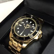 best watches brands for men best watchess 2017 what are the best watches for men collection 2017