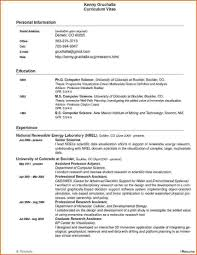 Data Scientist Resume Example Data Scientist Resume Sample 100 Best To Get A Job Image Name 1