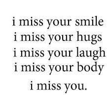 i miss you baby es for facebook