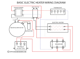 coleman evcon thermostat wiring diagram valid thermostat wiring evcon heat pump wiring diagram coleman evcon thermostat wiring diagram valid thermostat wiring diagram for electric furnace new stelpro electric