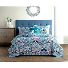 lavender and green bedding turquoise lime linen sheets dark gray grey blue boy crib fl engagement bed sets blue green