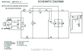 magic chef microwave oven wiring diagram wiring diagram perf ce microwave wiring schematic manual e book magic chef microwave oven wiring diagram