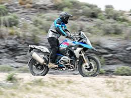 2018 bmw r1200gs adventure rallye. modren r1200gs bmw r1200gs rallye a trail blazer  and 2018 bmw r1200gs adventure rallye