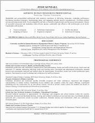 Education Resumes Examples New Examples Of Bad Resumes For High School Students Education Resume