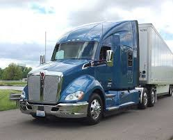 paccar recalls nearly 7 000 kenworth peterbilt trucks over various paccar recalls nearly 7 000 kenworth peterbilt trucks over various issues