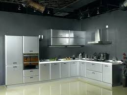 commercial kitchen cabinets commercial stainless steel kitchen cabinets commercial kitchen stainless steel wall cabinets commercial kitchen cabinet hardware