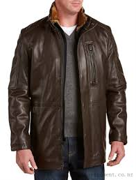 mens marc new york andrew marc middlebury leather jacket pd0co