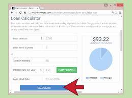 Car Payment Calculator Extra Payments
