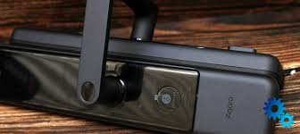 <b>Aqara N200</b> review-best <b>smart</b> door lock 2020 - GEARCOUPON