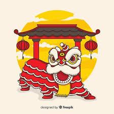 Gambar kartun kini tersedia dengan banyak macam, seiring dengan perkembangan sosial dan informasi. Nan Hua Wu Guan Kungfu Home Facebook