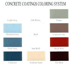 Taupe Color Chart Light Taupe Color Roofingcontractorsflorida Org