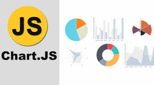 Chart Js Tutorial How To Create Beautiful Charts With