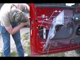 chevy silverado door latch embly you rh you 2008 chevrolet interior door handle interior car