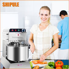 Free shipping multifunctional stand mixer 5l stand mixer, цена ...