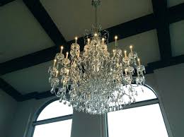 how to clean chandelier chandelier cleaning companies also large size of cleaning companies crystal chandelier skylight how to clean chandelier