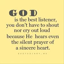 God Inspirational Quotes Amazing God Inspirational Quotes Best Quotes Ever