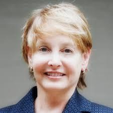 Dr. Wendy Lader