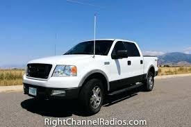 Single Wire Fm Antenna Length Radios For Pickup Trucks Home Decor ...