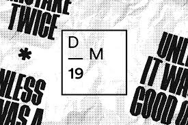 19 Design The Festival Design Manchester