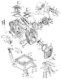 Enchanting toro zero turn wiring diagram gallery wiring standart