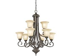 nice 9 light chandelier 19 43159oz png w 1876 h 1472 architecture good looking 9 light chandelier