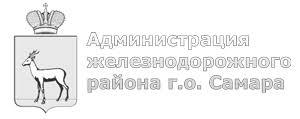 Отчет по практике земельно имущественные отношения d файл  Основными тенденциями развития в области земельных отношений в России к началу ХХ века были Отчет по практике отношения