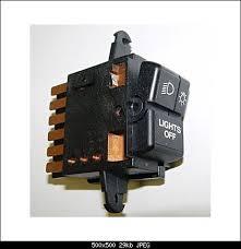 95 yj headlight switch wire help jeep wrangler forum jeep cherokee headlight switch wiring diagram at Jeep Yj Headlight Switch Wiring Diagram