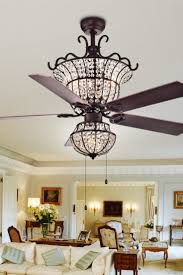 ing ceiling fans for your living room
