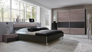 100+ [ Feng Shui Im Schlafzimmer ]   Haus Renovierung Mit Modernem ...