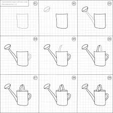 1a0348578108a2e8c6742c977099d471 random things to draw fun things 25 best ideas about easy things to sketch on pinterest easy on job description template for a waitress