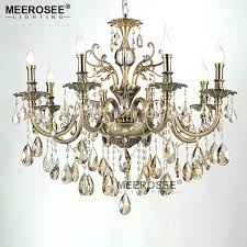 inexpensive modern lighting. Inexpensive Modern Chandeliers Contemporary . Lighting E