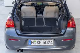 BMW Convertible bmw 120 specs : BMW 1-Series F20/F21 (2011-on): review, problems and specs