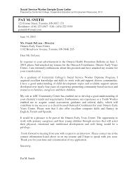 cover letter social service internship social services cover letter sample work sample social work cover letter