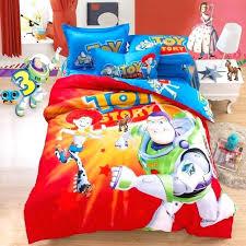 best kids bedding best children favourite colorful little