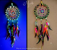 Dream Catchers Where To Buy Buy Mystic Dreamcatchers online only on wwwutopiancraftsmen 53